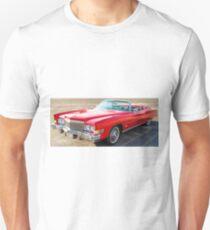 CADDY Unisex T-Shirt