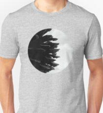 Pine Cones Unisex T-Shirt