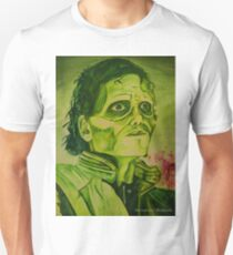 "Micheal Jackson ""Thriller"" teez T-Shirt"