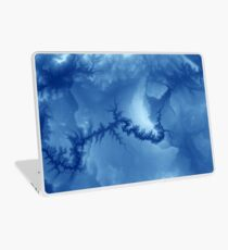 Grand Canyon Laptop Skin