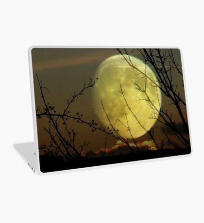 By Moonlight..... Laptop Skin