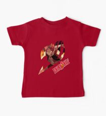 Natsu Dragneel  Kids Clothes