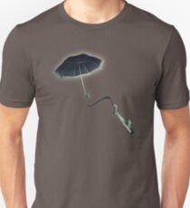 Hope Floats Away Unisex T-Shirt
