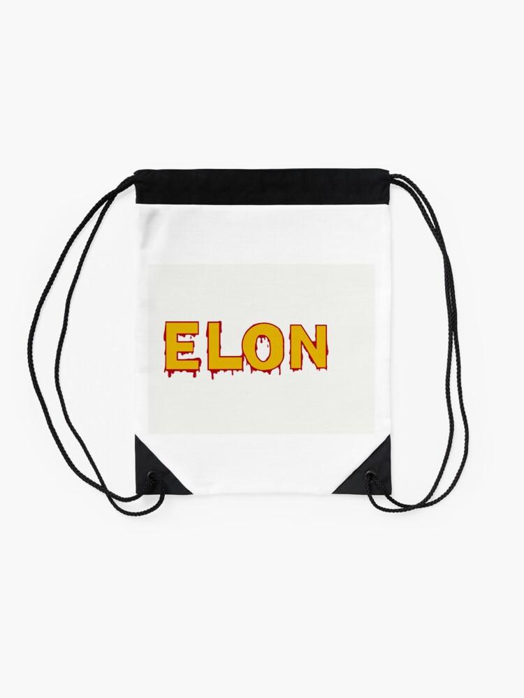 Tradition Scarves Elon University Scarf Elon Phoenix Classic Woven