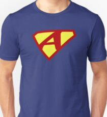 Super Atheist! T-Shirt