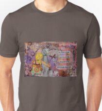 Goal in Life T-Shirt
