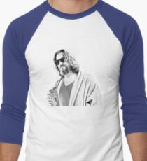 The Big Lebowski -The Dude T-Shirt