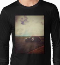06 Long Sleeve T-Shirt