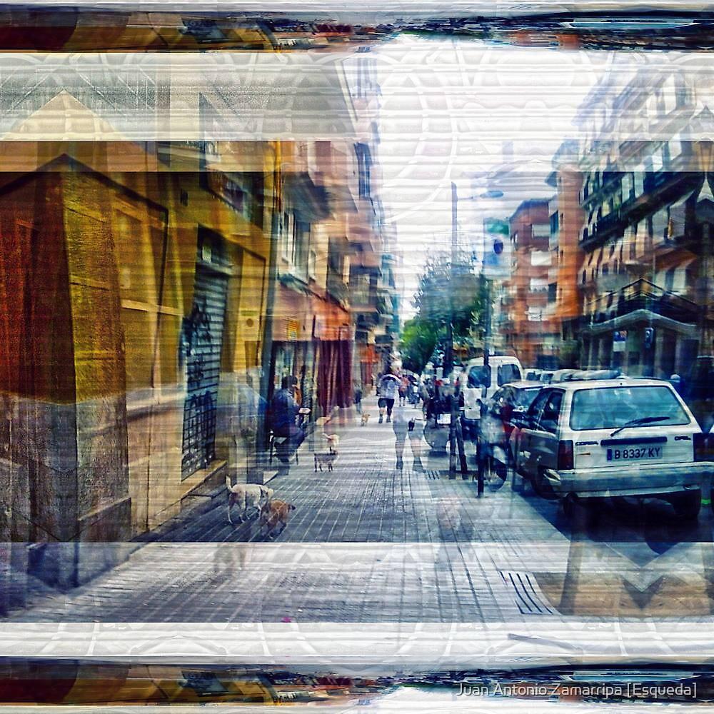 PHTO0002 _PHTO0020-PHTO0022 _XnView _GIMP by Juan Antonio Zamarripa [Esqueda]