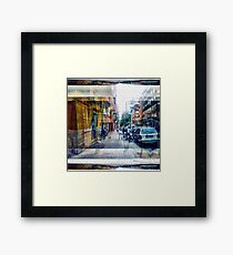 PHTO0002 _PHTO0020-PHTO0022 _XnView _GIMP Framed Print