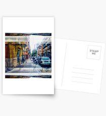 PHTO0002 _PHTO0020-PHTO0022 _XnView _GIMP Postcards