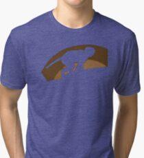Prime8 Tri-blend T-Shirt