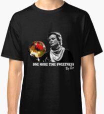 Kingpin - Big Ern Classic T-Shirt