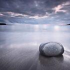 Four Stone of Stone by John Dewar