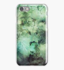 295 Poison Ivy iPhone Case/Skin