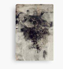 299 Slipknot Canvas Print