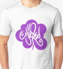 I Love Hip Hop T-Shirt