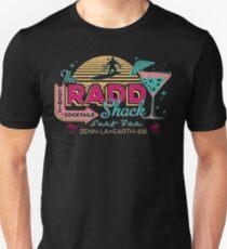 The Radd Shack Unisex T-Shirt