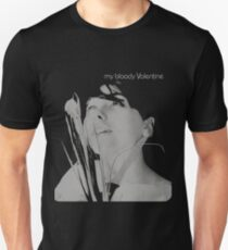My Bloody Valentine - You Made Me Realise Unisex T-Shirt