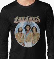 Bee Gees DISCO BALL T-Shirt