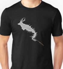 Potter's Protector T-Shirt