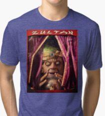 Buy Caliphate Insurance ASAP! Tri-blend T-Shirt