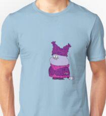 Chowder Unisex T-Shirt