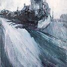 The Hermitage by Richard Sunderland
