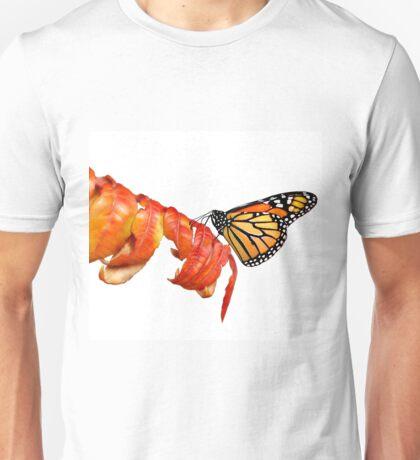 Autumn Monarch 2 T-Shirt