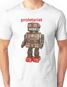Proletariat Unisex T-Shirt