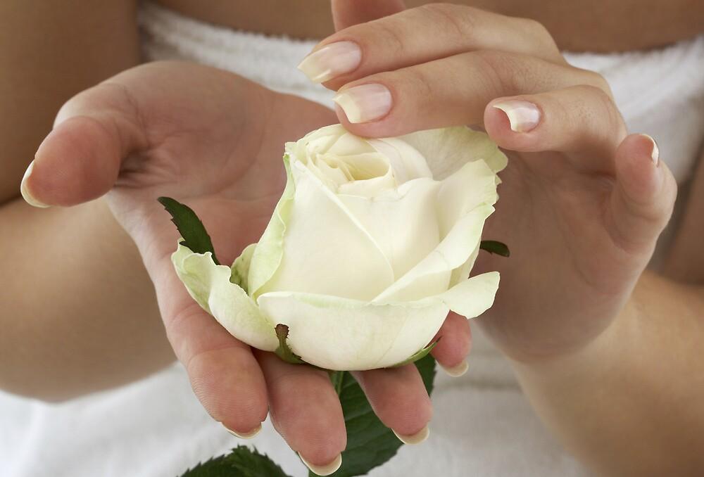 Resultado de imagem para great white flowers and peace incense