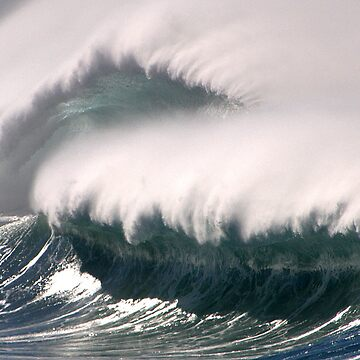 Big Surf Barrels x2 by ruke