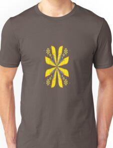 Indo Flower T-Shirt