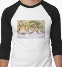 The Fishing Party T-Shirt