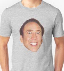 I'm Watching You T-Shirt