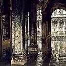 Venezia by TaniaLosada