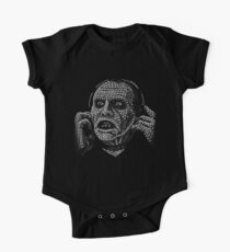 Bub - Day of the Dead Zombie Kids Clothes