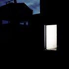 Exit the Dream by Vivek George Koshy
