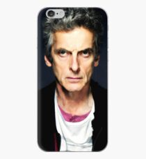 It's the Eyebrows iPhone Case