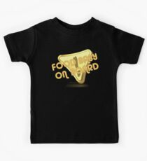 FOOD BABY 3 Kids Clothes