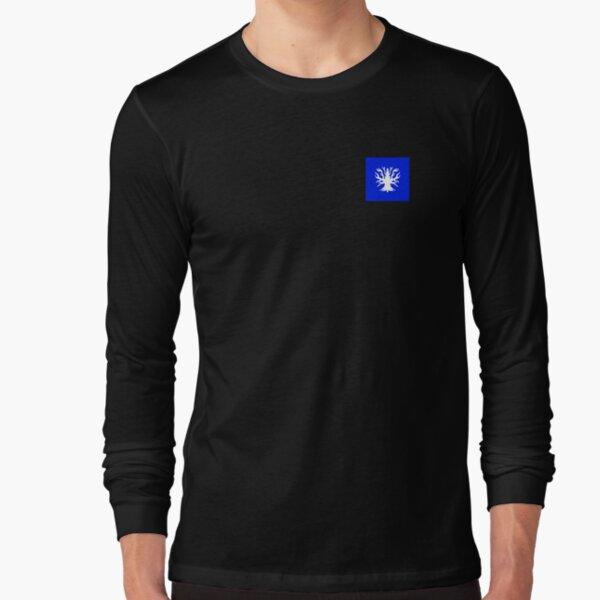 Prime crest Long Sleeve T-Shirt