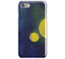Spray painting mixed media iphone cases skins for 7 7 for Spray paint iphone case
