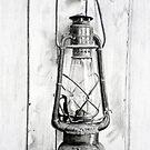 Lantern by rahulsutar