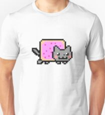 nyancat Unisex T-Shirt