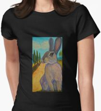 Tuscan Rabbit T-Shirt