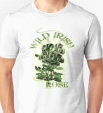 WILD IRISH ROSE 2.0 T-Shirt