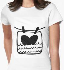 MAGIC WASH TERNI T-Shirt