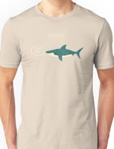 Sharkasm T-Shirt