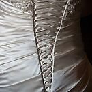 The Dress II by Lita Medinger