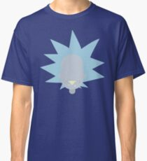 "Rick from ""Rick & Morty"" Classic T-Shirt"